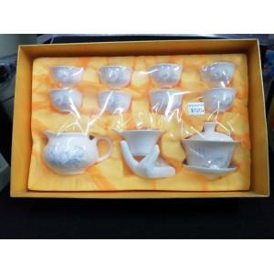 Tea Ware Set